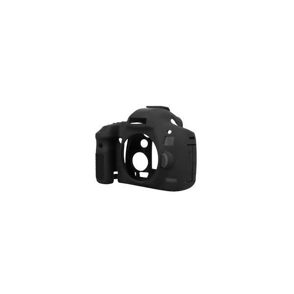 Easycover para Canon Canon 5D MARK3/5D MARK4/5DS/5DSR