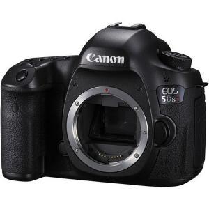 Cámara Réflex Canon EOS 5DSR CUERPO