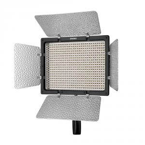 Foco LED Yongnuo YN600L II 3200K